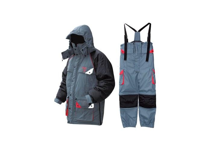 костюм аляска для рыбалки купить